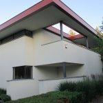 Moderne woning te Hoogstraten